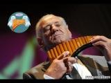 Gheorghe Zamfir - El C