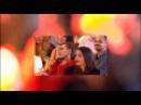 Камеди Клаб(comedy club) -харламов и батрутдинов Новая русская народная сказка