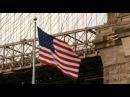 Одноэтажная Америка (ОРТ) 5 серия