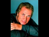 Engelbert - Just The Two of Us