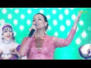 Зайнаб Махаева - Ты мне нужен (2016)
