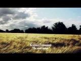 Юлия Валеева - Белый конь (Соткина Ксения cover)