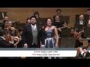 Anna Netrebko & Yusif Eyvazov - Australia 2017
