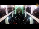 Мусулманчылыкты башкаларга кантип жеткиребиз Шейх Чубак ажы Ош ш Сармазар Ну