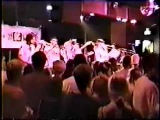 Reel Big Fish live 1996 1997 Classic Part 2 RARE