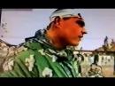 Тренеровка разведроты Морской пехоты Реальное видео из 90х.