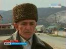 Сход жителей Усть-Джегуты