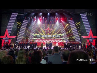 Афиша концертов в СанктПетербурге 2017