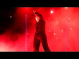 Cage The Elephant - Too Late To Say Goodbye @ The Shrine Auditorium in LA 2016-6-21