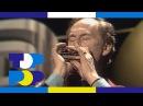 John Barry - Midnight Cowboy • TopPop