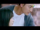 [AVV] Where Winter is Warm Where Summer is Cool (何所冬暖何所夏凉) Official Trailer