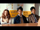 Angry Mom MV | Bok Dong Bang Wool | What the hell