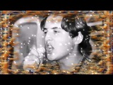 виа Добры Молодцы - Моё Богатство-1976 (Памяти Александра Лермана)