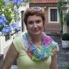 Olga Dosoudilova