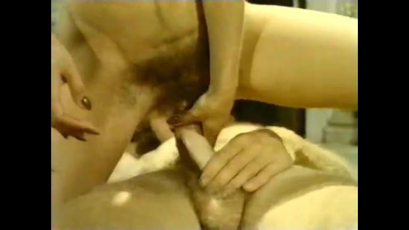 filmi-porno-kukolnoe-lichiko