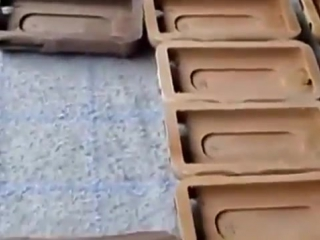 фрезеровка чехлов