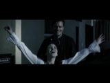 Aligator Feat. Daniel Kandi The Perfect Match