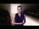 Недостатки для модели Как стать моделью by Alla Kostromichova