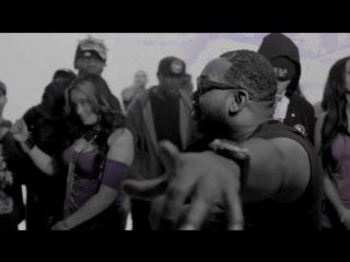 Method Man - The Purple Tape(Featuring Raekwon Inspectah Deck)