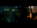 Halo Wars 2 Character Vidoc