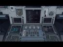 FSX takeoff Airbus A-320