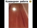 казань казан мояказань коканд татарстан kaza Казань 13 09 2017