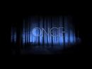 Однажды в сказке трейлер (1 сезона)