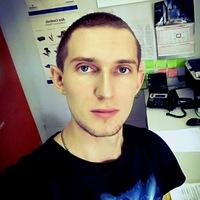 Виталий Лопарев