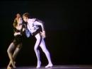 Кармен-сюита 1978. Майя Плисецкая и Сергей Радченко