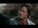 vlc-record-2016-12-23-22h13m35s-Supernatural - [S04E10] - Heaven and Hell.mkv-