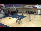Лучшие моменты 7 февраля в Челябинске | СЛ ВТБ