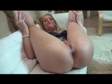 Kathia Nobili Incest MILF Mom Mother Son sex porno