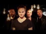 The Rasmus - Перенос даты релиза