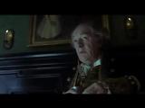 Сонная лощина (1999) Tрейлер