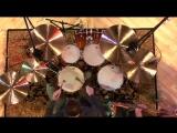 Jazz Drumming System - DVD 3