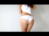Сучка красиво танцует голышом (Girls Teen Boobs Tits Секс Порно Попка Сиськи Грудь Голая Эротика Трусики Ass Соски 1080)
