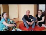 Беседа с ученицами Лерой и Ольгой. Минус 12 кг и 10.5 кг, за первые 3 месяца