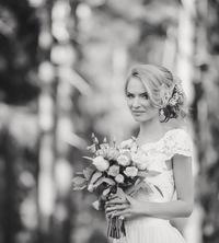 Кристина Шкодина