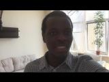 Как заработать aфроамериканцу в Poссии