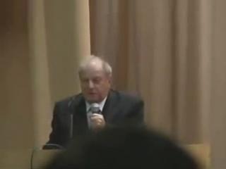 Оккупация Земли инопланетянами - живодерня для Русских душ! - YouTube