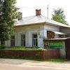 Приют Зоозащита-плюс город Серпухов