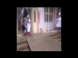 Best_funny_videos_most_viral___Free_funny_videos_to_watch___Boston_mesothelioma_-2.mp4