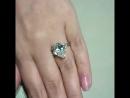 Закажите свадьбу под ключ в компании Joli Vie и получите скидку 3% на кольцо от Graff