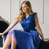 Азбука Моды польские платья оптом