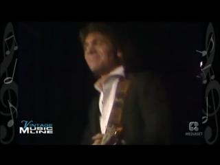 riccardo fogli in concerto 1982- n 6.