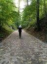 Диана Гайниатуллина (садыкова) фото #41
