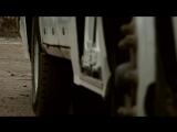 Горячие головы-Видеоконкурс