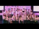 Enactus KazHJIU National Expo 2017 Flashback Video