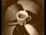 Gabin - Midnight Caffe