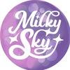 ✨ Магазин Milky Sky ✨